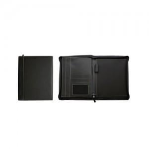 A5-Folder-AF95-132