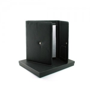 A5-Folder-AF97-196