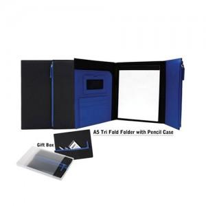 A5-Folder-RF0009-160