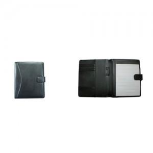 A5-Folder-w-Notepad-B2908-160