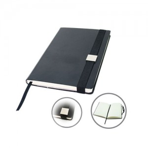A5-Moleskin-Notebook-AJNO1007-82