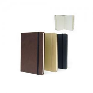 A5-Notebook-AJNO1013-78