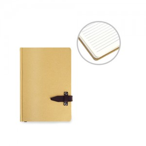 A5-Notebook-AJNO1022-50