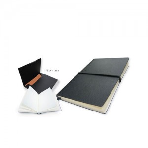 A5-Notebook-RF0035-88