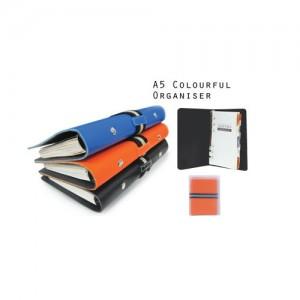 A5-Organiser-RF0010-56
