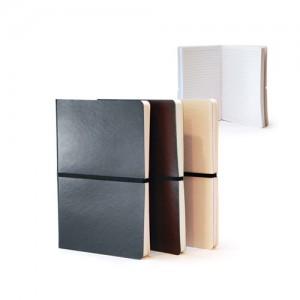 A5-PU-Notebook-AJNO1021-58
