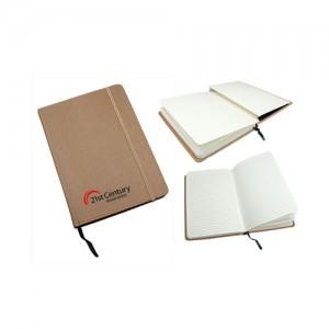 A5-PU-Notebook-EPU06-99