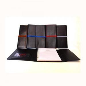 A5-PU-Notebook-M118-90