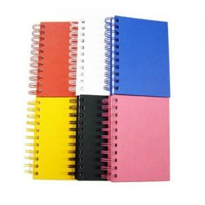 A6-Notebook-M3-20
