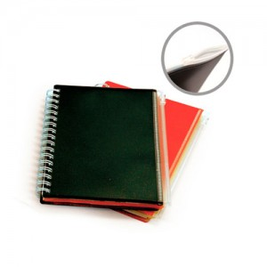 A6-Notebook-w-Pouch-AJNO1016-39