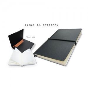 A6-Notebookblack-RF0034-66