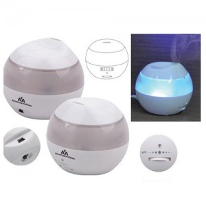 Air Humidifier - FT4093-270