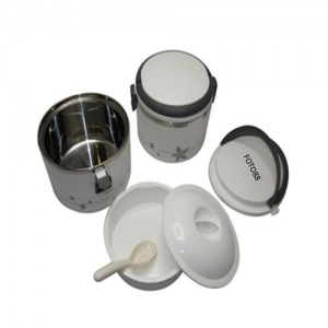 Airtight-Lunch-Box-NLB30-118