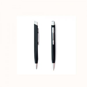 Alum-Metal-Pen-APMB1011-20