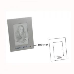 Alum-Photoframe-FT8493-50