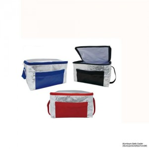 Aluminum-Cooler-Bag-P2347-60