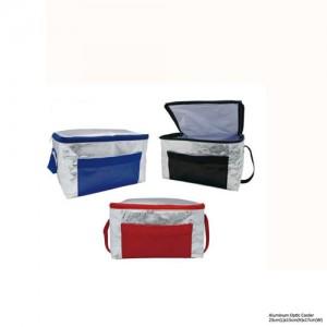 Aluminum-Cooler-Bag-P2347-60