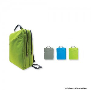 Ample-Colorful-Backpack-RB8015-170