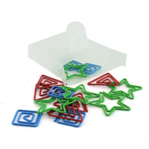 Assorted-Clips-AJCL1003-16