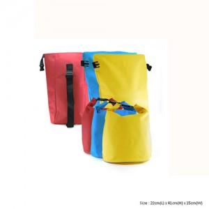Athletic-Duffle-Bag-ATMB1005-90