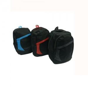 Backpack-Haversack-M289-86