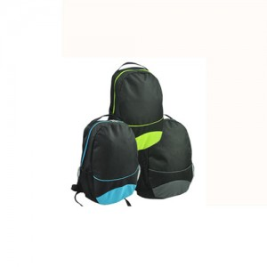 Backpack-Haversack-SBP12003-90
