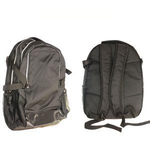 Backpack-NDB8020-256