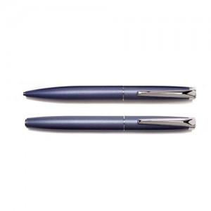 Ball-Roller-Pen-OP4035-7683