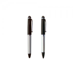 Ball-Roller-Pen-Set-P1618-96