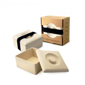 Bamboo-Fiber-Lunch-Box-AYKI1011-88