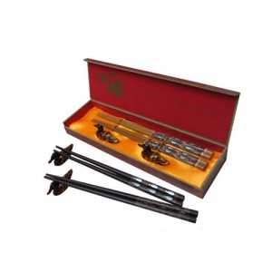 Bamboo-chopstick-set-NK2631-78
