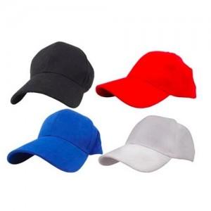Baseball-Cap-M35-34