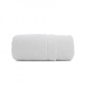 Bath-Towel-AYTW1010-78