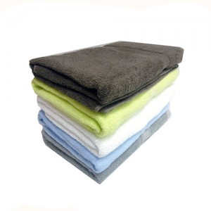 Bath-Towel---M77-110