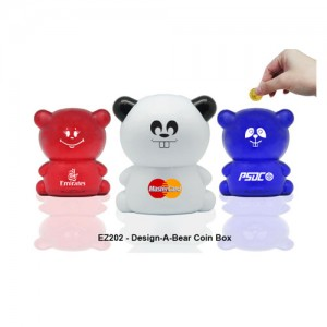 Bear-Coin-Box-EEZ202-40