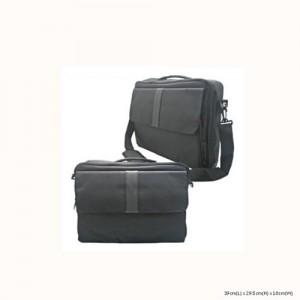 Biz-Computer-Bag-P2927-218