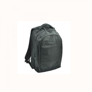 Biz-Haversack-Laptop-Bag-SDB12003