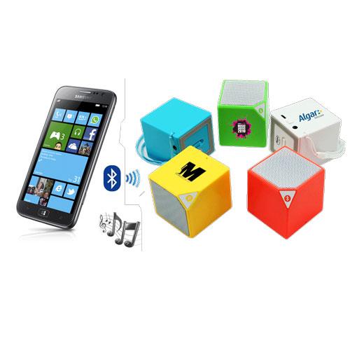 Bluetooth-Mini-Speaker-EEZ262-250