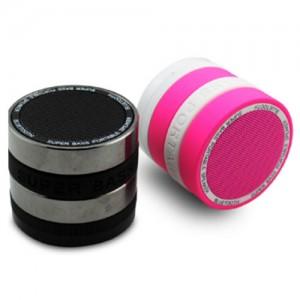 Bluetooth Speaker - FTBT003-200