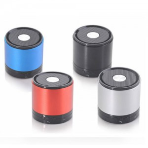 Bluetooth-Speaker-FTS10-170
