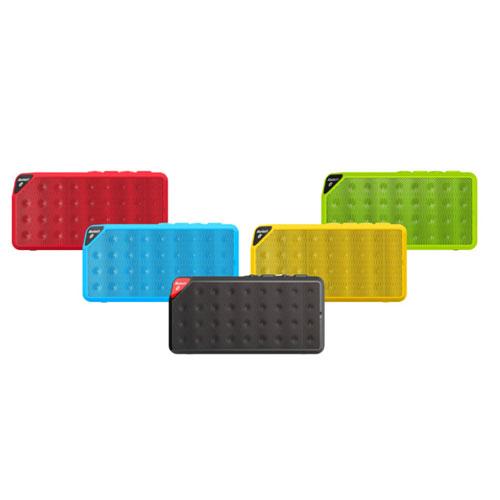 Bluetooth-Speaker-FTspeaker-140