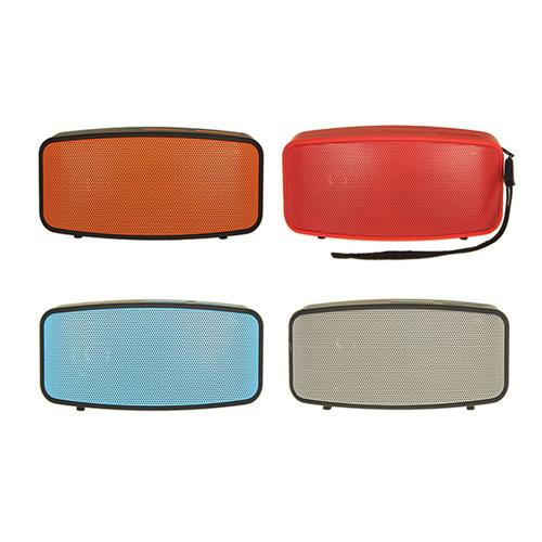 Bluetooth-Speaker-NBT4783-216