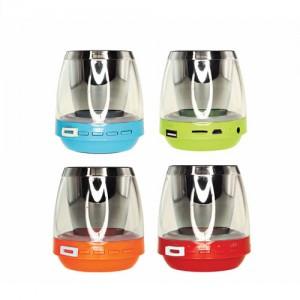 Bluetooth-Speaker-NBT4785-256