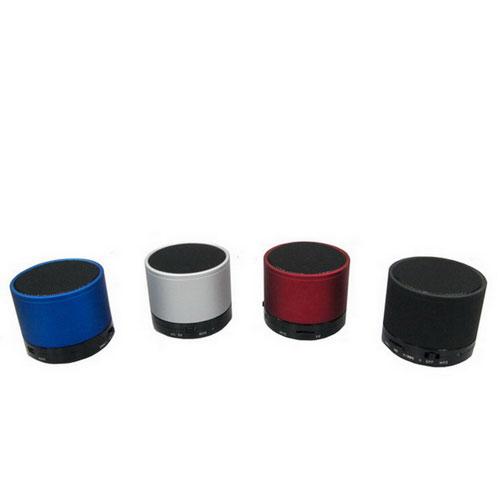 Bluetooth-Speaker-NBT4786-310