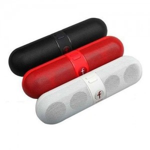 Corporate Gifts Singapore - Bluetooth-Speaker-NBT4789-516