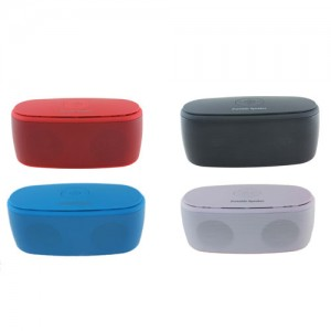 Bluetooth-Speaker-NBT4790-516