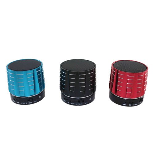 Bluetooth-Speaker-NBT4793-196