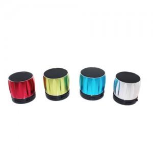 Bluetooth-Speaker-NBT4795-196