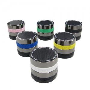 Bluetooth-Speaker-w-FM-NBT4787-330