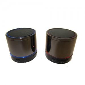 Bluetooth-Speaker-w-FM-NBT4788-376